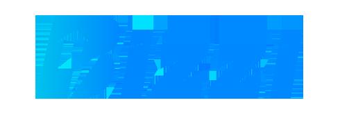 Bizzi - Giải pháp quản lý hóa đơn điện tử