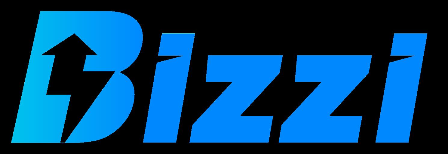 Bizzi