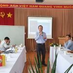 TP.HCM - Cộng đồng Doanh Nghiệp SNG họp mặt kết nối giao thương lần thứ 15