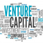 Thấu hiểu quỹ đầu tư mạo hiểm phần 3