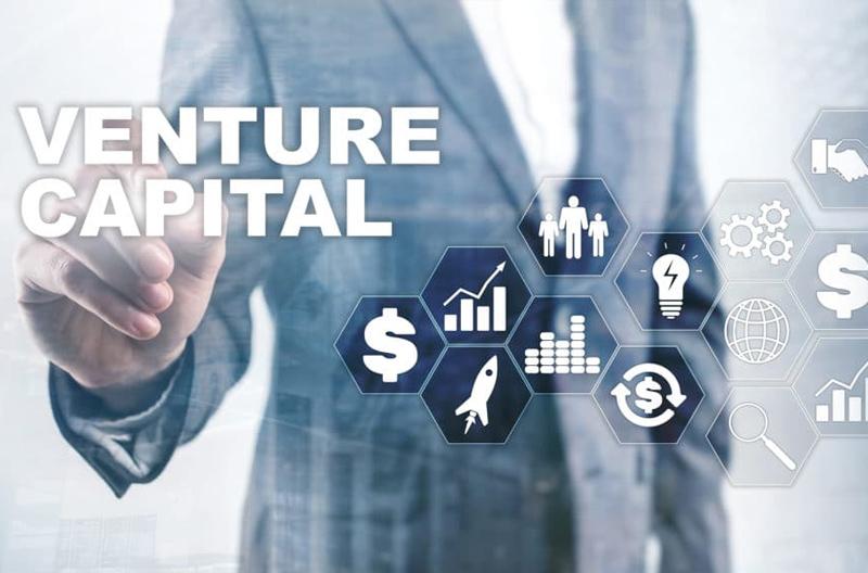 Thấu hiểu quỹ đầu tư mạo hiểm Venture Capital VC 1