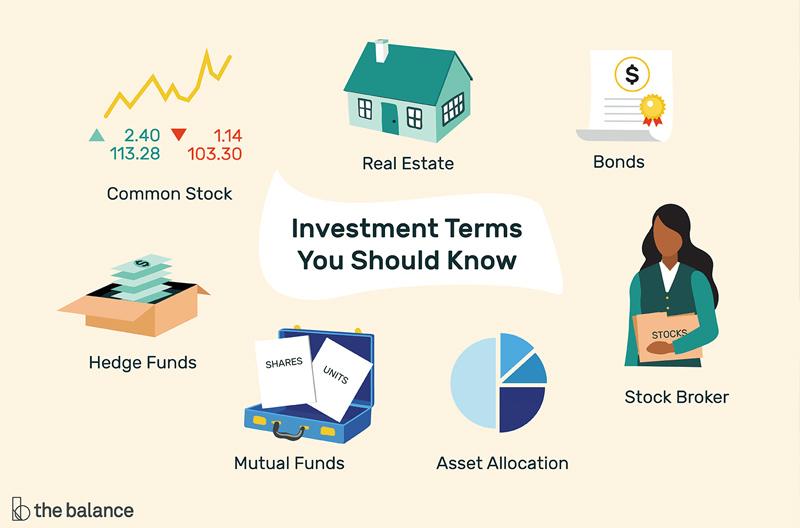 Nên gọi vốn từ nhà đầu tư thiên thần hay nhà đầu tư mạo hiểm?
