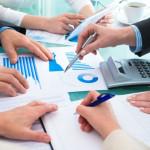 Dịch vụ kế toán và kê khai thuế trọn gói cho doanh nghiệp