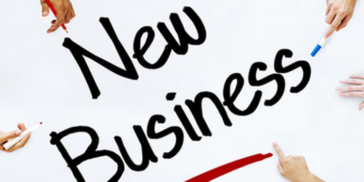 Dịch vụ thay đổi đăng ký doanh nghiệp trọn gói cho doanh nghiệp