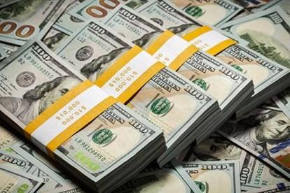 Tỷ giá hạch toán ngoại tệ tháng 6/2020