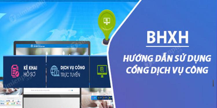 Hướng dẫn tra cứu kết quả bảo hiểm xã hội qua bưu điện tại TP. Hồ Chí Minh