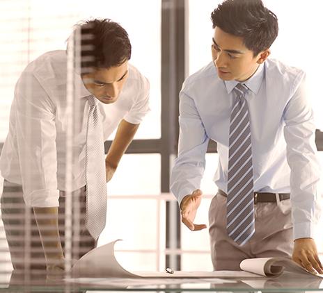 Dịch vụ kế toán quản trị và tư vấn quản trị tài chính DN