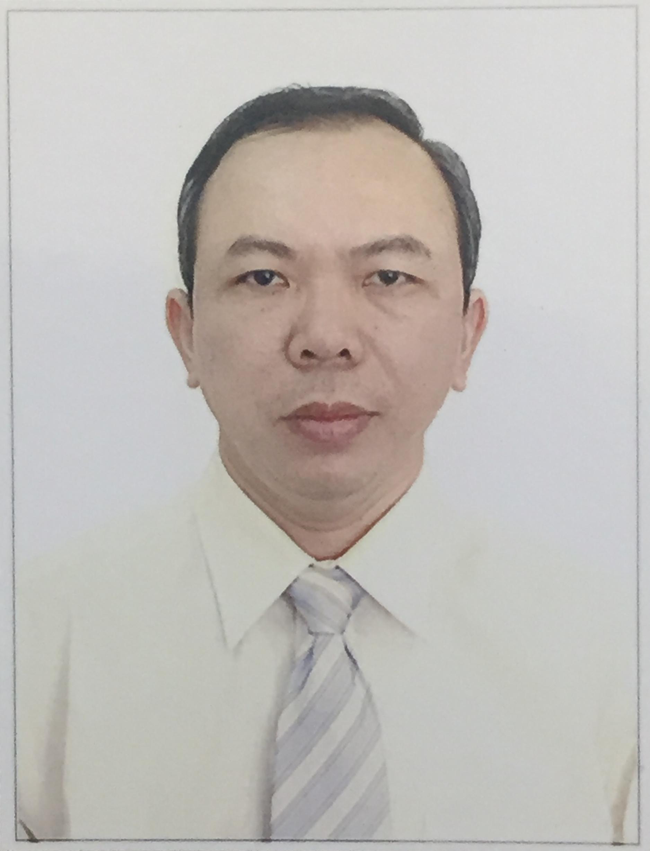 Nguyễn Hải Tâm