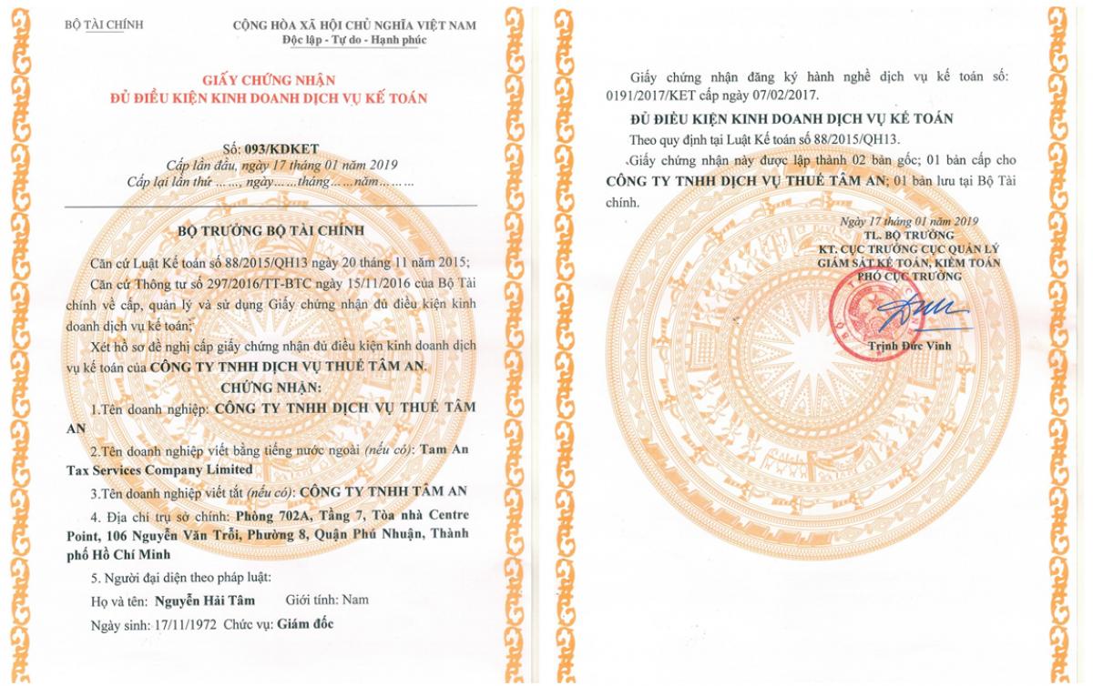tam-an-giay-chung-nhan-du-dieu-kien-kinh-doanh-dich-vu-ke-toan-1200x754