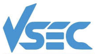 logo-vsec-2