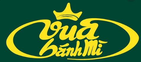 logo-vuabanh-mi