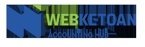 logo-wwebketoan-png