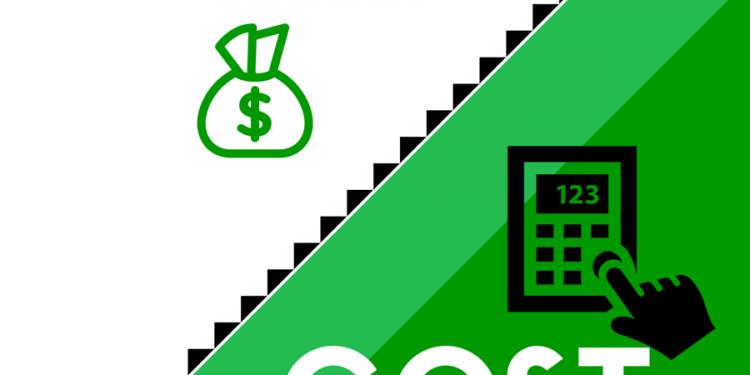 3 vấn đề cần lưu ý khi xây dựng giá bán dựa trên giá thành