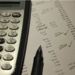 REVIEWING AND RENEWING ACCOUNTING DOCUMENT SERVICES