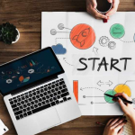 Start-up Package - For new and upcoming businesses