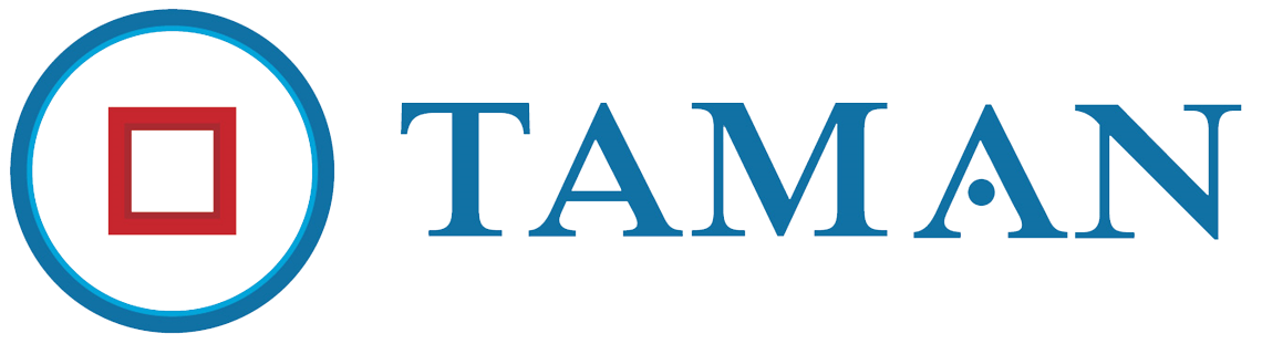 tam-an-logo