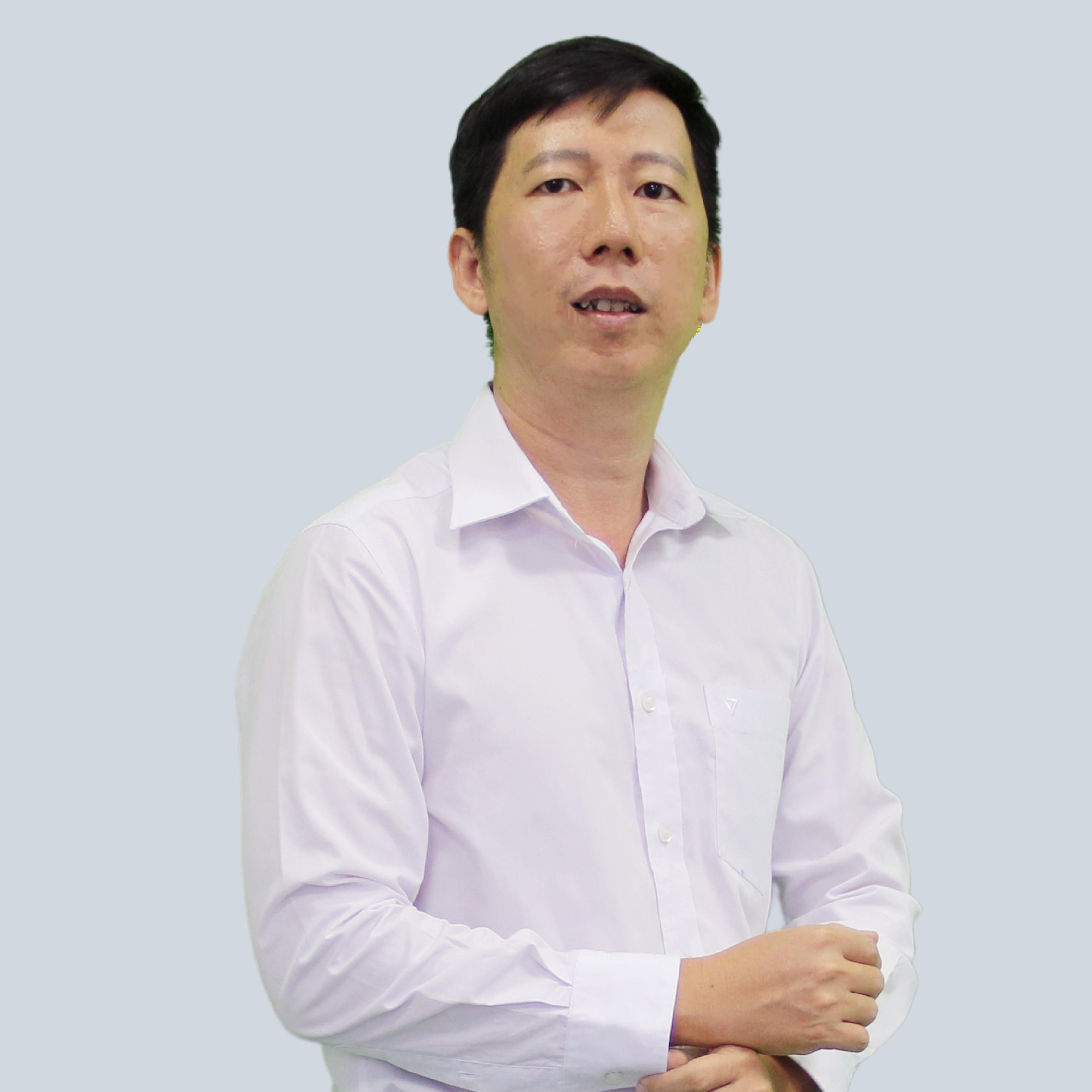 Phan Thanh Nam