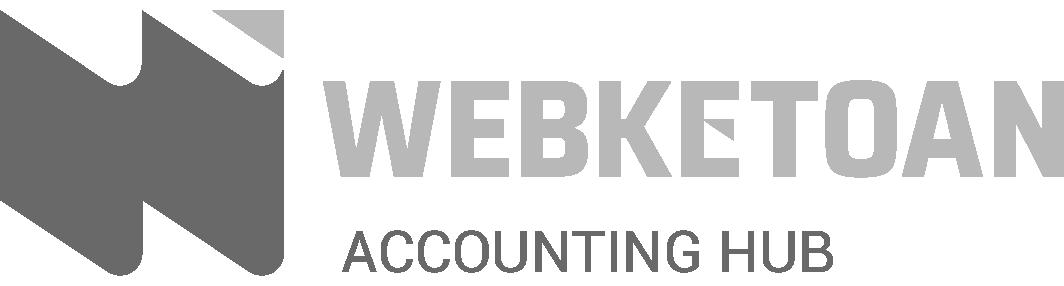Webketoan - Accounting Hub