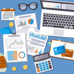 Reasons why businesses should use a package accounting service ?