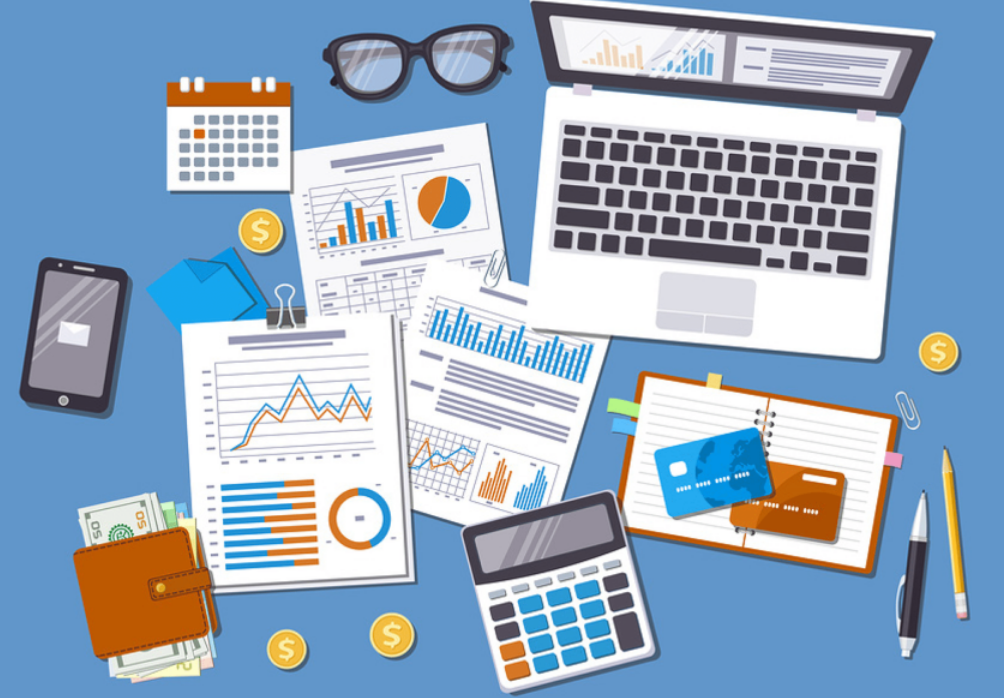 use-a-package-accounting-service